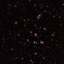 Messier 44 (Praesepe),                                simon harding