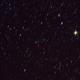 Komet Africano C/2018 W2,                                norbertbuchta