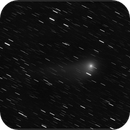 Comet Catalina (C/2013 US10),                                Roland Oeyen