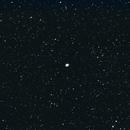 M57 NEBULOSA DEL ANILLO,                                Astroneck