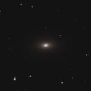 NGC 4473,                                Gary Imm