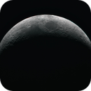 Artemis,                                north.stargazer