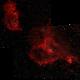 Heart and Soul (Nebulas),                                v3ngence