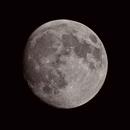 """""""Super Moon"""",                                Mat"""