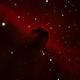 IC434 C11,                                quigna