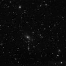 ABELL 2199 Super Cluster ,                                Dan Wilson