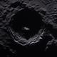 Terminator Craters,                                stricnine