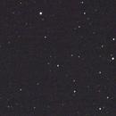 Platesolving Test - Kepler 452 - NOT MY PICTURE !,                                Gerard Smit