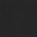 Ursa Major 14.04.15,                                Rich Bamford