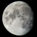 luna panoptic 19 S6 Nohales,                                antonock37