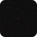 PN JnEr 1 (PK 164+31.1; Jones-Emberson 1; «The Headphone Nebula»),                                gigiastro