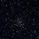 NGC 1528,                                lucantelme1960