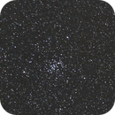 Cancer, M 44,                                AstroHannes68