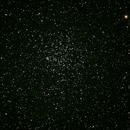M46,                                Bernard Tournois