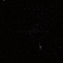 Orion Widefield ,                                athornton79