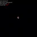 Mars,                                FranckIM06