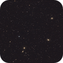 lso galaxy,                                Piero Frangini