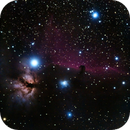 IC434,                                astrogator