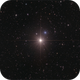 Mirach's Ghost  NGC 404,                                sky-watcher (johny)