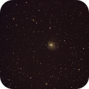 M 101,                                norbertbuchta
