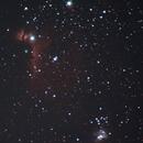 Orion,                                Jiri Zacek