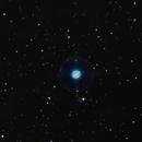 NGC6826  Blinking Planetary,                                Sascha Schueller