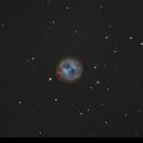 M97,                                AstroBofix