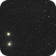 NGC6441 field in Scorpius. Unguided 240+480s subs,                                Jesús Piñeiro V.