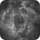 NGC2238,                                Sébastien