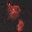 IC1805 IC1848 L-enhance,                                Łukasz Żak