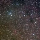 IC 4701,                                bigeastro
