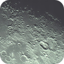 Our Moon,                                RonAdams