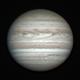 Jupiter 6-03-18,                                chuckp