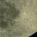 Moon,                                Daniel Higgins