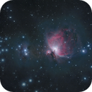 M42 and Company,                                Tyler Millhouse