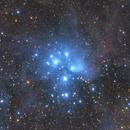 M45,                                LI FANG