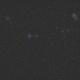 Ursa major and Draco wide field / Trial light setup: Pentax K30 mod+50mm Takumar f/2.0+Star Adventurer mini,                                patrick cartou