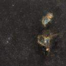 Around HD15728...,                                PiPais