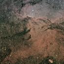 Dragons of Ara,                                astronomianocerrado