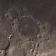 Moon Landscape Image 3,                                TimothyTim