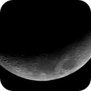 Moon,                                Franco