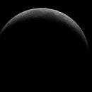 Moon 26.04.20,                                Maurizio Fortini