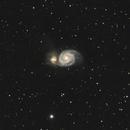 M51,                                Thomas