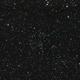 NGC6811,                                Gordon Hansen