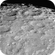 Clavius and Tycho,                                Brian Ritchie