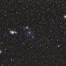 Orion,                                fongkaiyuan