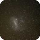 Large Magellanic Cloud,                                bunyon