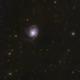 Pinwheel Galaxy (M101),                                Nicolai Wiegand