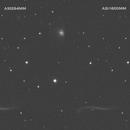 Sub Comparison - ASI294MM vs ASI1600MM,                                Gary Imm