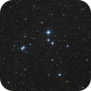 IC2391,                                Kevin Parker